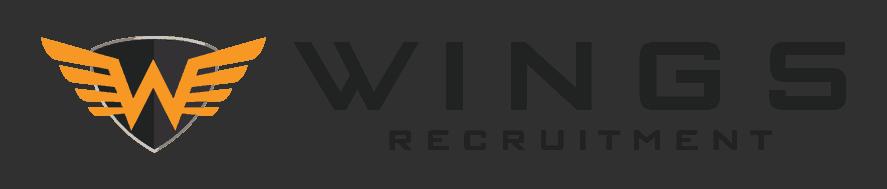 Wings Recruitment